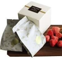 ホワイトいちごチョコ/いちごチョコ/フリーズドライ/含浸 ワンサイズ 化粧箱入り