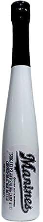 八重泉酒造 千葉ロッテマーリンズ石垣島キャンプ10周年記念ボトル25度360ml