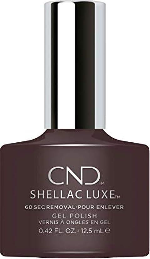 スパン投資銀河CND Shellac Luxe - Phantom - 12.5 ml / 0.42 oz