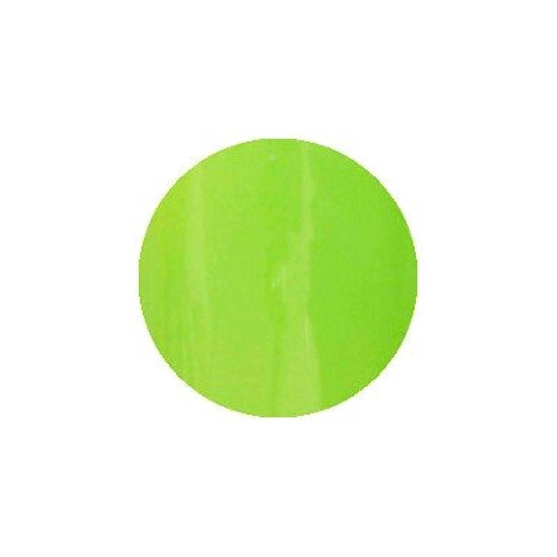 学部長ダルセット麻痺ロコジェル カラージェル M-28 サマーグリーン 4g