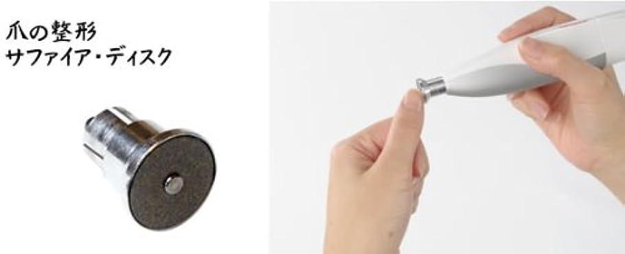 スクラップキャプチャー炭水化物マニクイックソフトタッチ