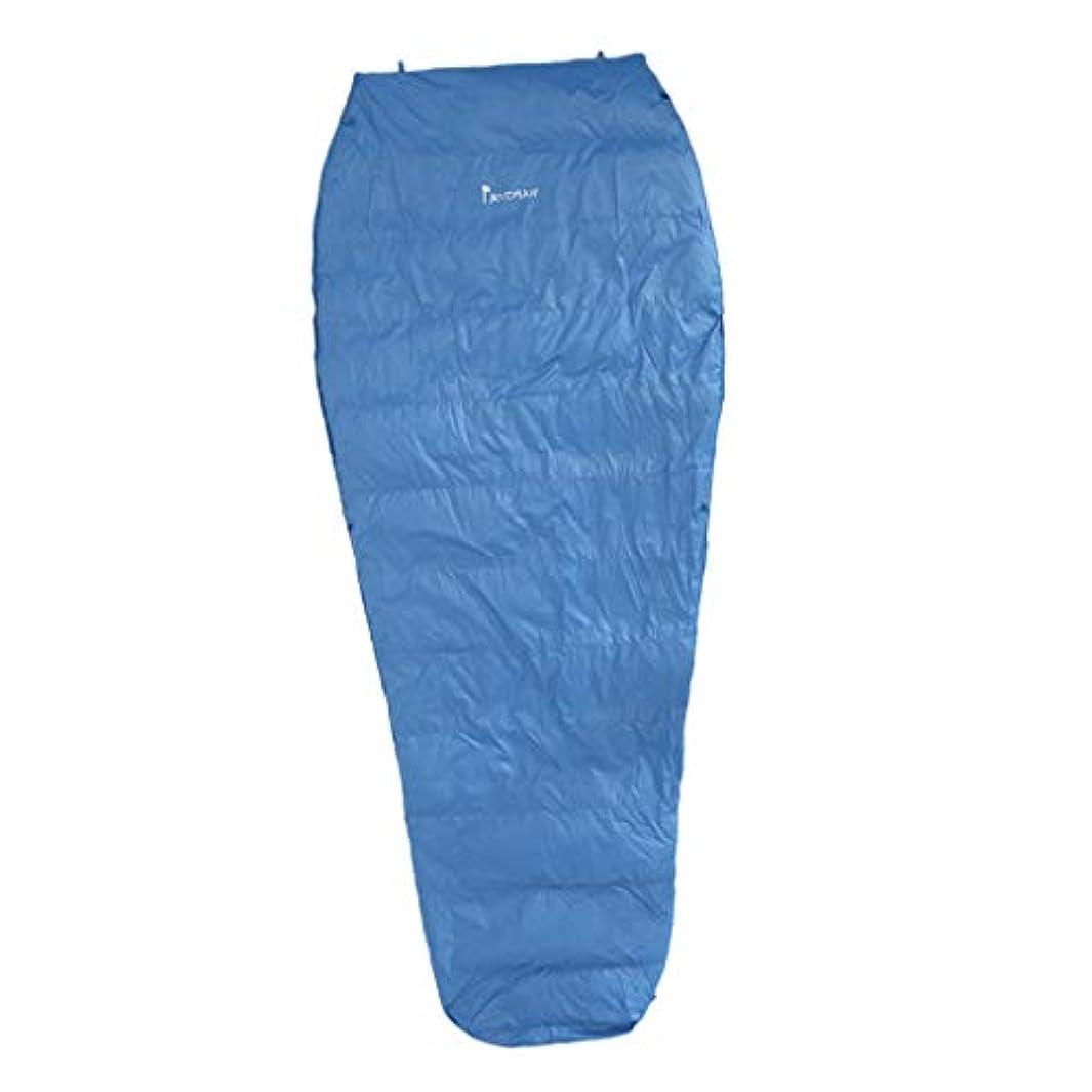 本部トリプル私たちのものPerfeclan 寝袋ライナー 寝袋ブランケット 封筒型 肌触り良い 洗濯可能 アウトドア 車中泊 防災