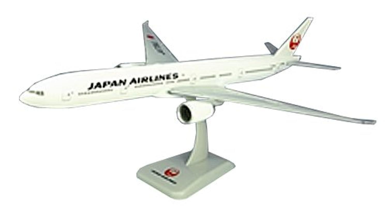 JALUX 1/200 JAL 777-300 ER (Wifi) スナップインモデル