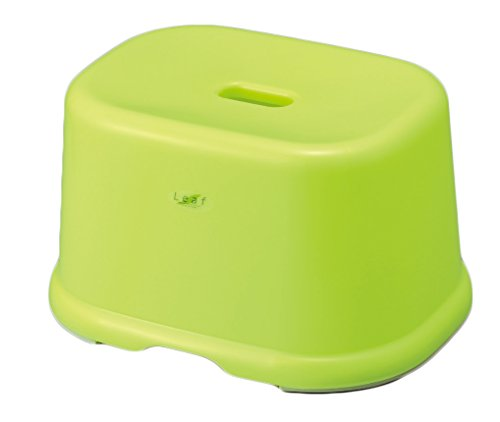 [해외]리프 목욕 의자 R/Leaf bath chair R