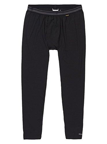 [해외]Burton (버튼) 스노우 보드 이너 팬츠 남성 MIDWEIGHT PANT XS ~ XL 사이즈 102631 퍼스트 레이어 언더웨어 속건 투습 방취/Burton (Burton) Snowboard Inner Pants Men`s MIDWEIGHT PANT XS ~ XL Size 102631 First Layer Underwear Quick Dry Brea...