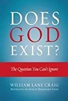 Does God Exist? 6-pack: The Question You Can't Ignore [並行輸入品]