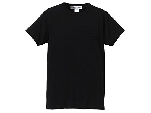 SA/MC XR750 POCKET T-shirt BACK PRINT(SA/MC XR750ポケットTシャツバックプリント)Lサイズ SPEED ADDICT