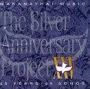 Silver Anniversary Project 画像