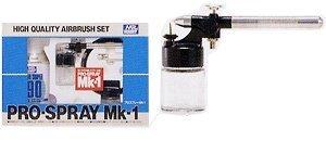 プロスプレー Mk-1 PS152