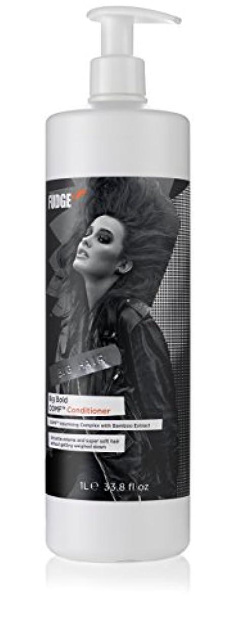 機械ラメ袋Big Bold OOMF Conditioner (For Fine Hair)[並行輸入品]