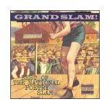 Grand Slam: Best of National Poetry Slam 1