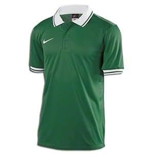 Nike SSレーザーII Jersey カラー: グリーン