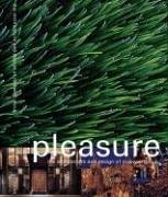 Pleasure: Rockwell Group Architecture and Design