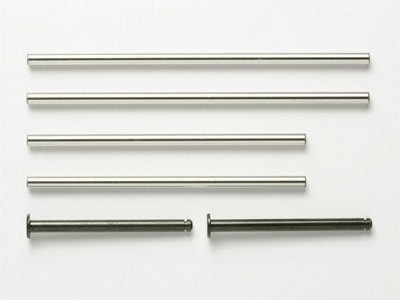 SP.1168 NDF-01 サスシャフトセット