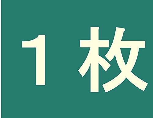 (ヤヌーク・ゴラ)Yanuku Go La エプロン 男女兼用 シンプル ベーシック デザイン お洒落 シンプル キッチン 家事 保育士 作業 業務 用 サロン カフェ グリーン 1枚