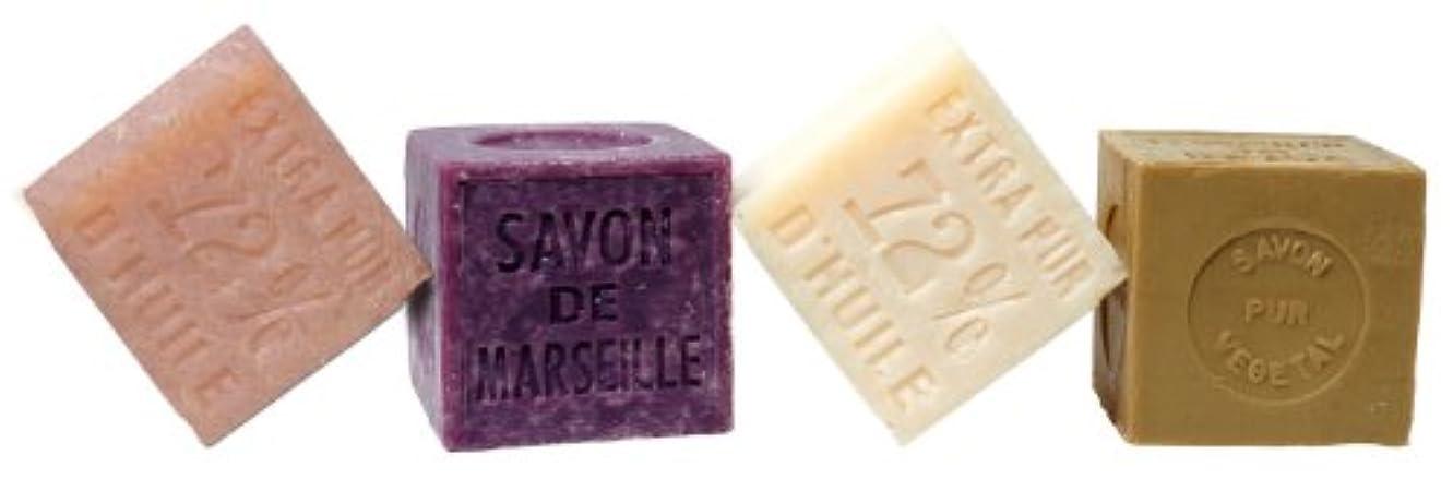 社交的外側統治するPlantes&Parfums [プランツ&パルファム] マルセイユソープ400g オリーブオイル