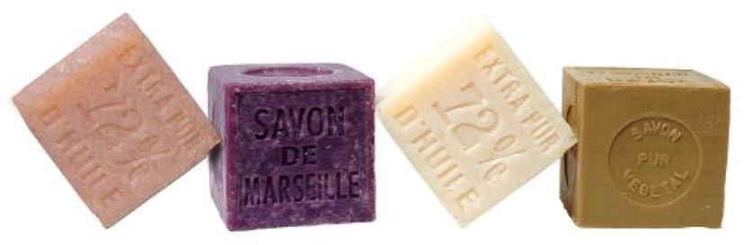 勧める以前は転倒Plantes&Parfums [プランツ&パルファム] マルセイユソープ400g オリーブオイル