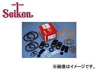 制研/Seiken ホイール整備キット SA8250