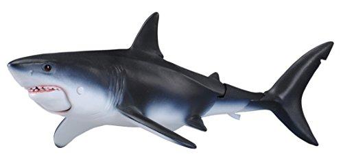 アニア AS-07 ホオジロザメ