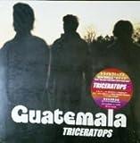 GUATEMALA [Analog]