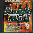 Jungle Mania 94