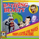 Bathing Beauty (1944 Film) / Here Come The Waves (1944 Film) / This Gun For Hire (1942 Film) [3 on 1]