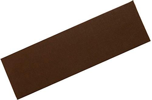 ハナロロ【お昼寝マットロング】(ブラウンシュガー)赤ちゃんのお昼寝やヨガマットにも使える高反発クッション 日本製