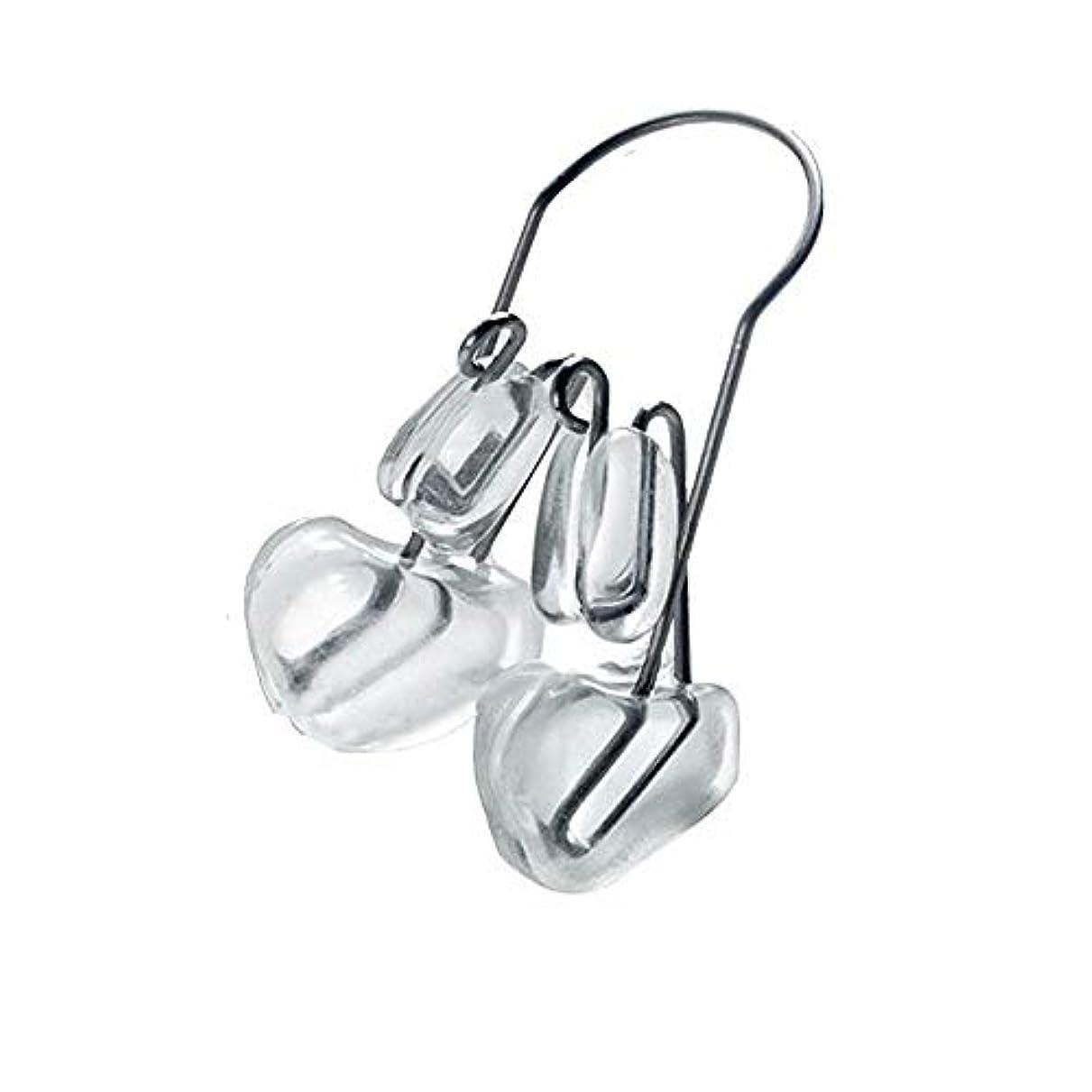 コーンチッププロット鼻筋セレブ ノーズアップピン ノーズアップないノーズアップピンピン ズレない ノーズアップピン 簡単 美鼻 整う 矯正