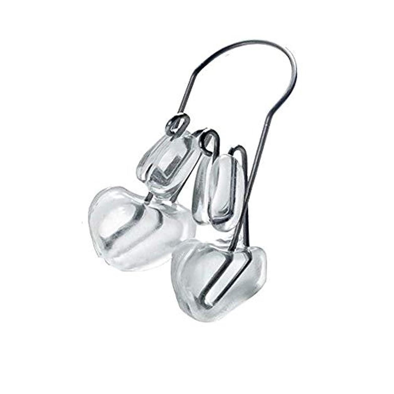 健康エアコン努力鼻筋セレブ ノーズアップピン ノーズアップないノーズアップピンピン ズレない ノーズアップピン 簡単 美鼻 整う 矯正