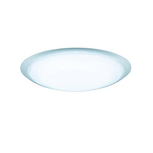 パナソニック LEDシーリングライト 目覚めのあかり搭載 調光・調色タイプ ~8畳 HH-CB0870A