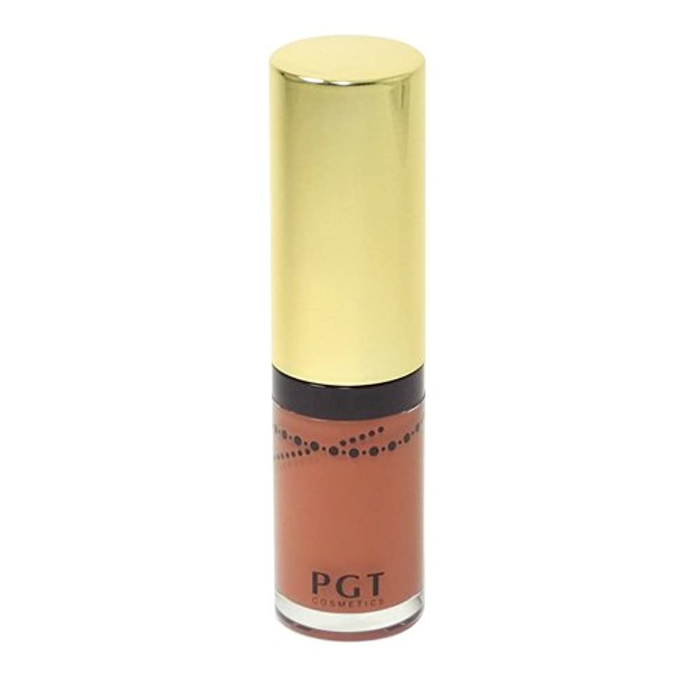 タイマー日電池パルガントン リキッドリッチルージュ LR50レディーベージュ 6.5ml