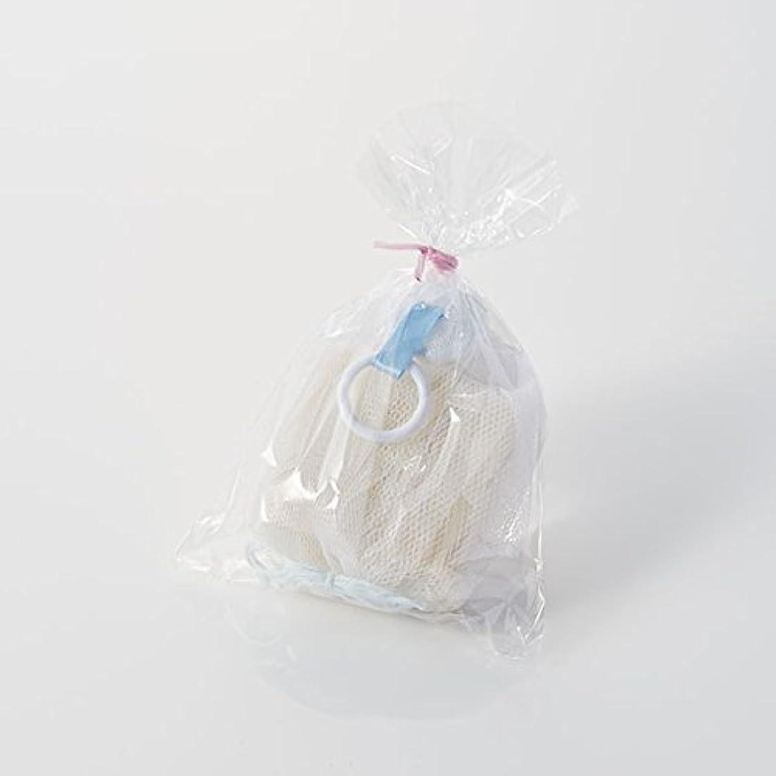 過敏な土器ゲーム100% バージンオリーブオイル石鹸 B.C.4000 オーガニック せっけん 100g 1個 ネット入り