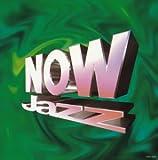 NOW JAZZ 画像