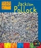 Jackson Pollock (Life and Work of) 画像