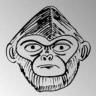 タリホー(初回生産限定盤)(DVD付)の詳細を見る