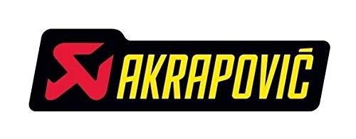 アクラポビッチ スリップオンライン S-K2SO8-CUBT