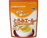 とろみエール 200g HB8 (和光堂) (食品・健康食品)