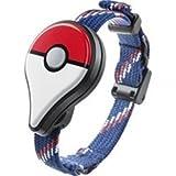 Pokémon GO Plus (ポケモン GO Plus) & デジタルコード(Google Playコード or iTuneコード)(ゲームソフト)