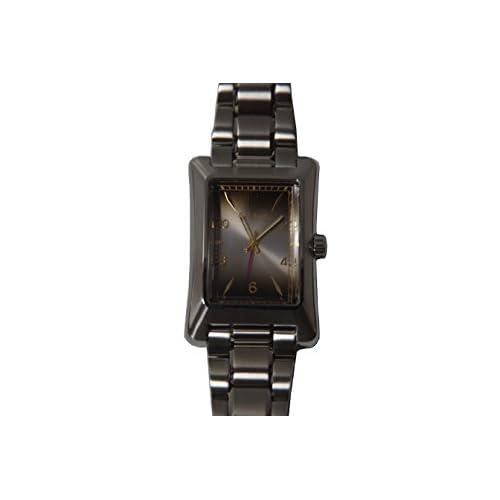 ポールスミス Paul Smith 腕時計 ブリオン メンズ ブレス時計 【並行輸入品】