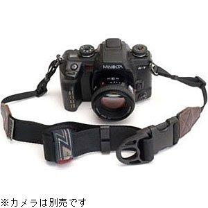 DIAGNL ニンジャ カメラストラップ 38mm(レザー ...