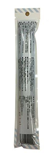 ファイレスキュー 天ぷら鍋火災用消化用具 スティックタイプ 1本