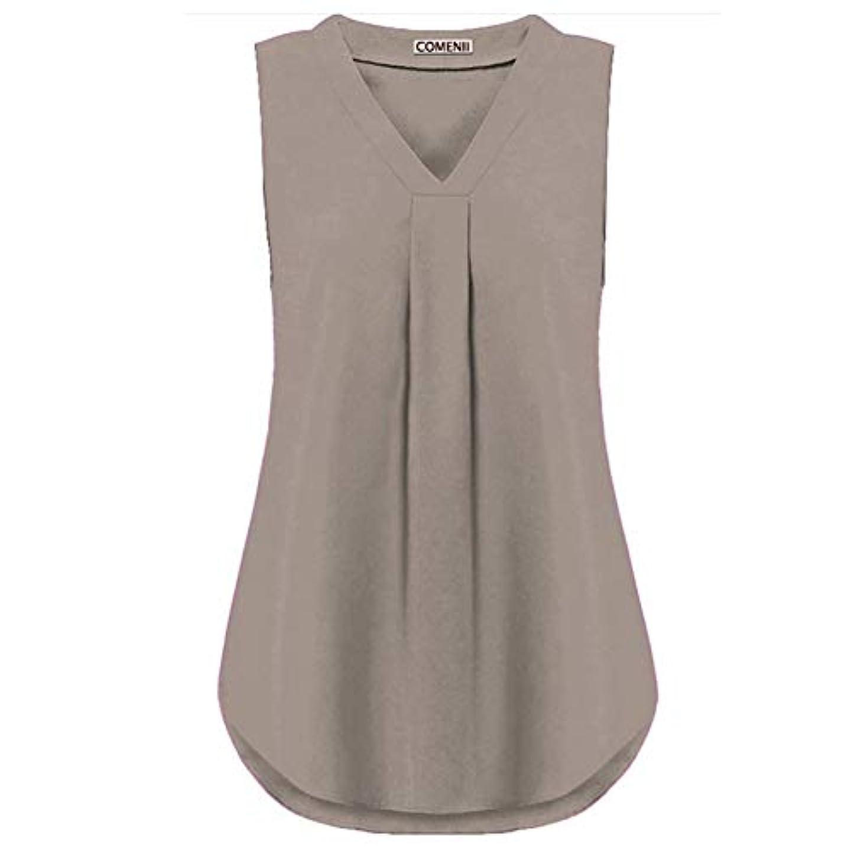 アブストラクトマージフロントMIFAN の女性のドレスカジュアルな不規則なドレスルースサマービーチTシャツドレス