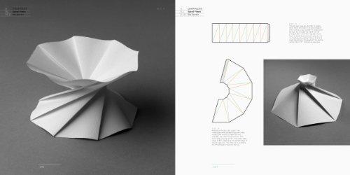 ハート 折り紙:ふしぎな球体 立体折り紙-imagict.com