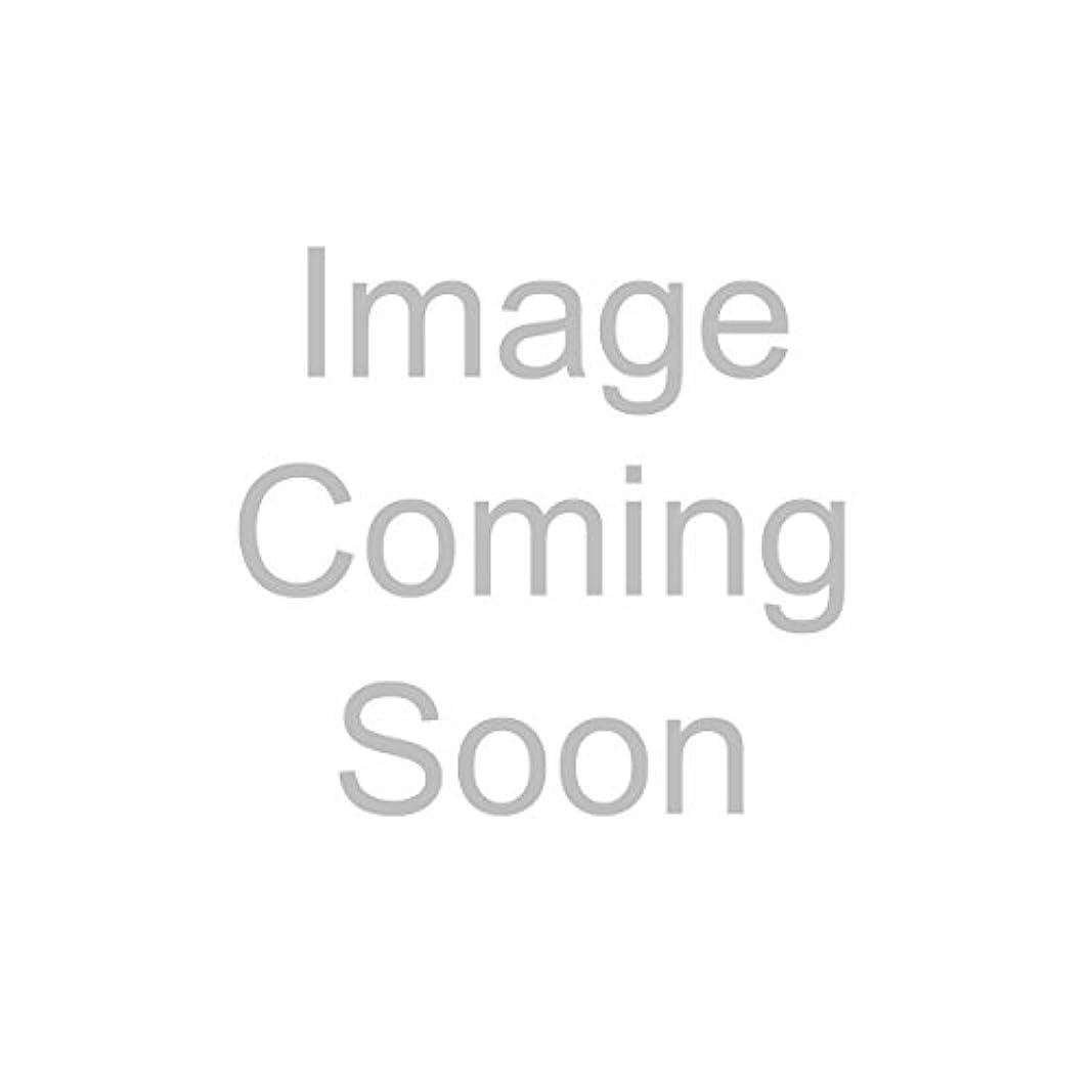 ハグエンドテーブル成果ディプティックキャンドル - マキ 190g/6.5oz