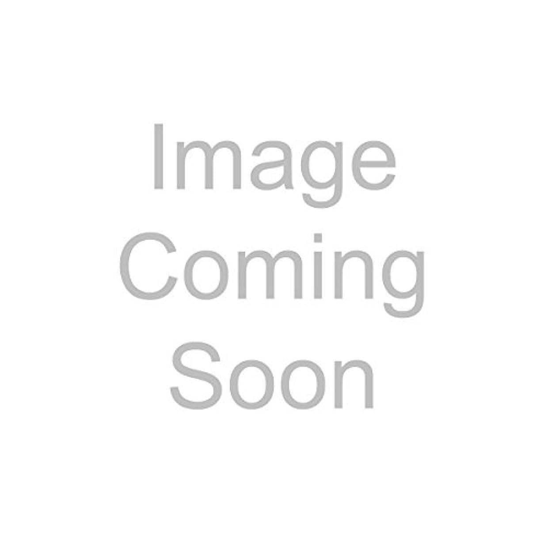 どれか船酔いチャレンジディプティックキャンドル - マキ 190g/6.5oz