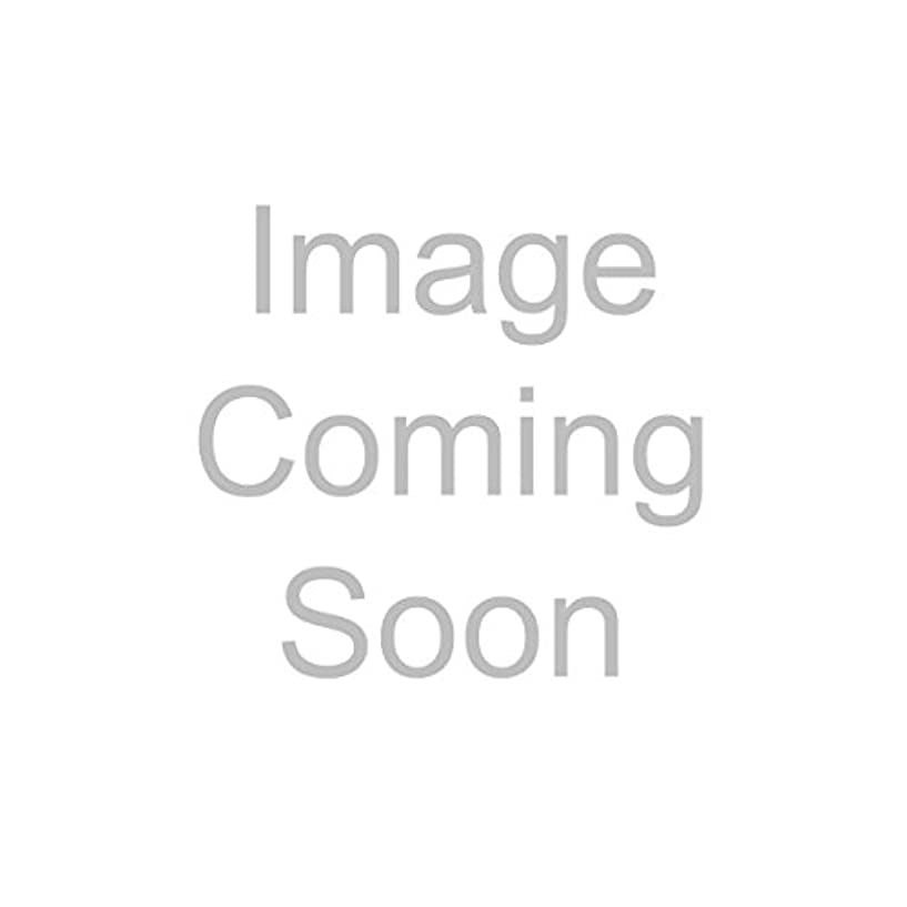 温度マウスアンカーディプティックキャンドル - マキ 190g/6.5oz