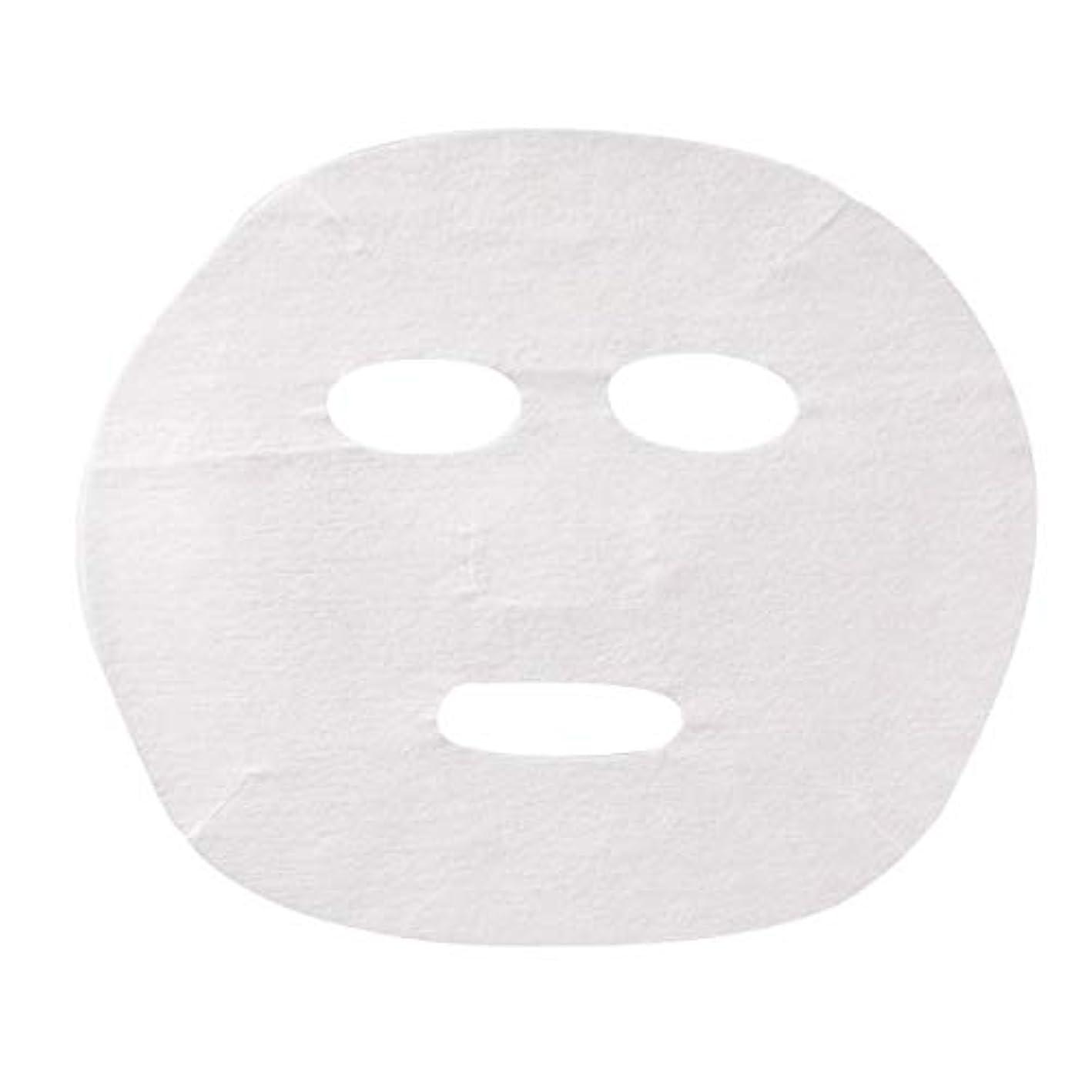 植物学程度コインフェイシャルシート (薄手タイプ) 70枚入 22.5×18.5cm [ フェイスマスク フェイスシート フェイスパック フェイシャルマスク フェイシャルパック ローションマスク ローションパック フェイス パック マスク ]