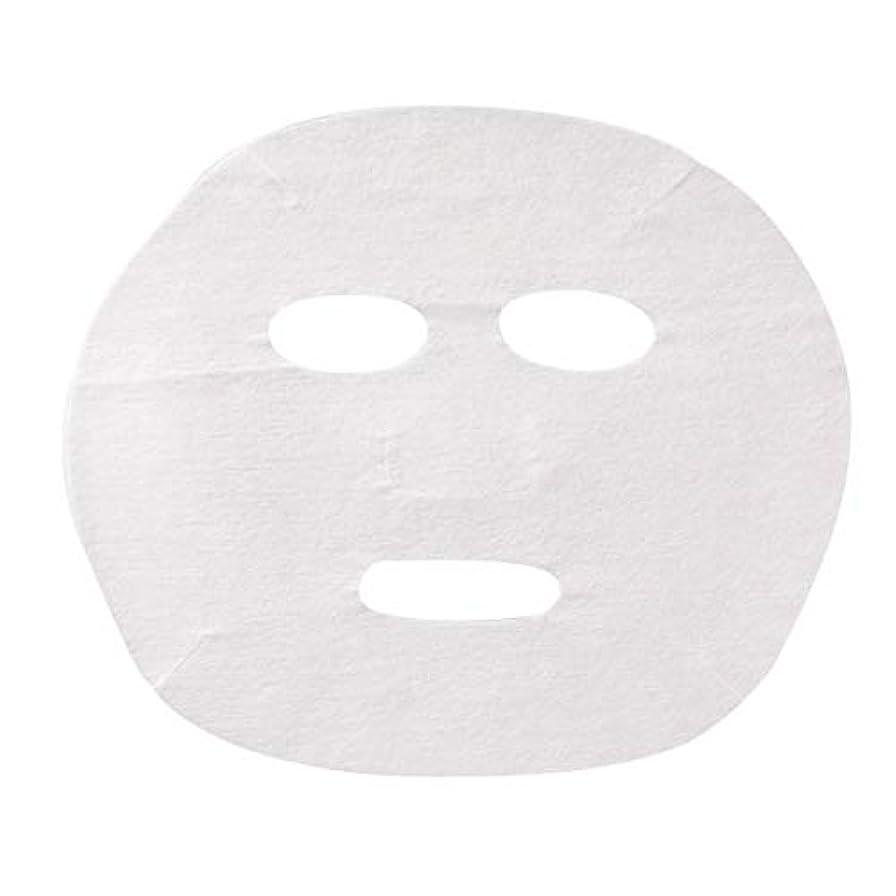 飼料学習尊敬するフェイシャルシート (薄手タイプ) 70枚入 22.5×18.5cm [ フェイスマスク フェイスシート フェイスパック フェイシャルマスク フェイシャルパック ローションマスク ローションパック フェイス パック マスク ]