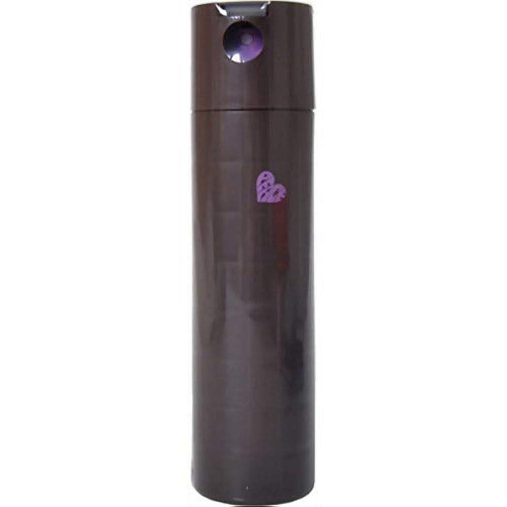スペード排出倫理的アリミノ ピース カールspray チョコ 138g(200ml) スプレーライン ARIMINO PEACE
