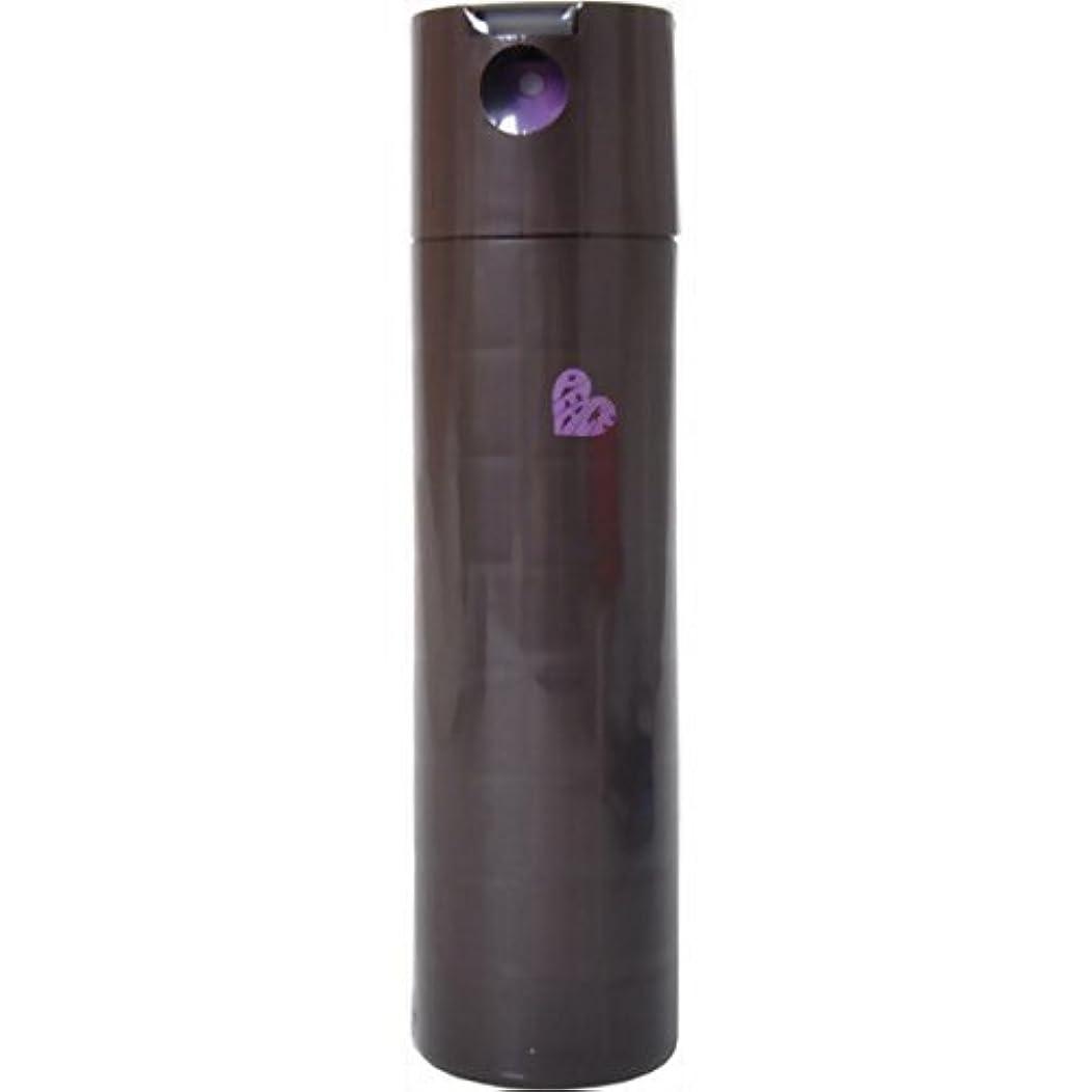 強化マオリ次へアリミノ ピース カールspray チョコ 138g(200ml) スプレーライン ARIMINO PEACE